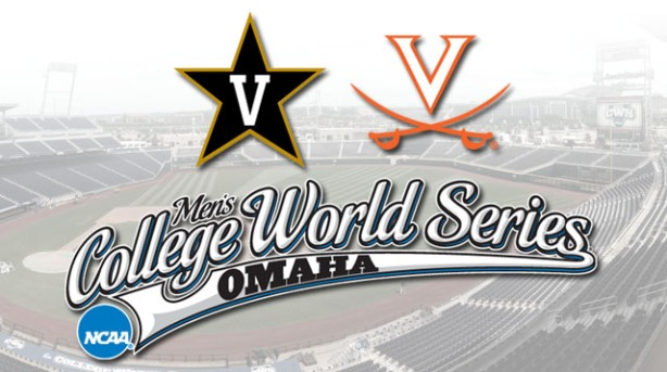 CWS-Champ-Series-Starts-Monday