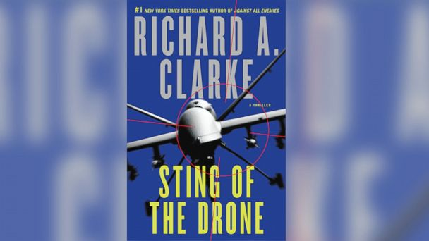 HT_sting_of_the_Drone_mar_140507_16x9_608