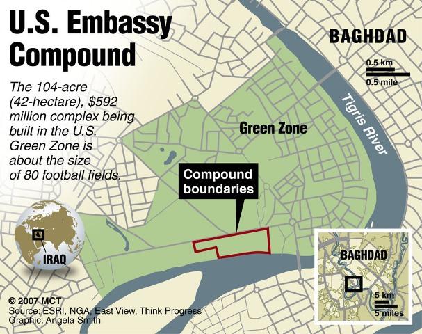 iraq-embassy-8-map