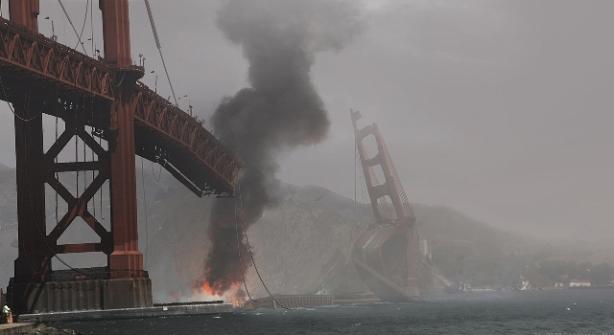 Kaiju_Attack_SF_Aftermath_01