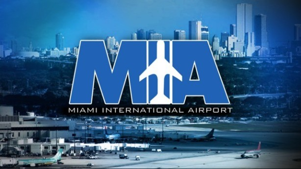 MIA-Miami-International-Airport-jpg