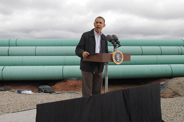 obama-keystone-pipeline1