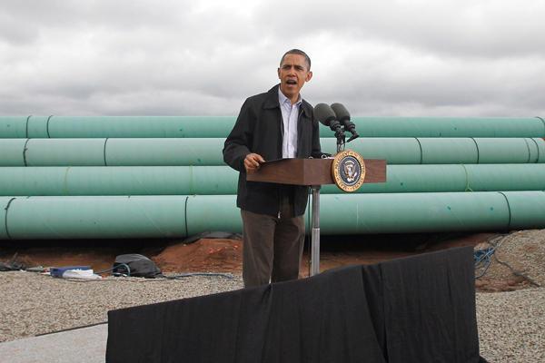 obama-keystone-pipeline1
