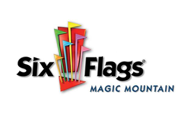 Six_Flags_Magic_Mountain_logo