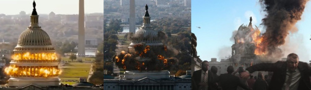 us-capitol-attack