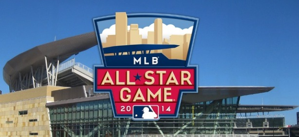 2014-MLB-All-Star-Game