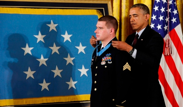 aptopix-obama-medal-of-honor-1