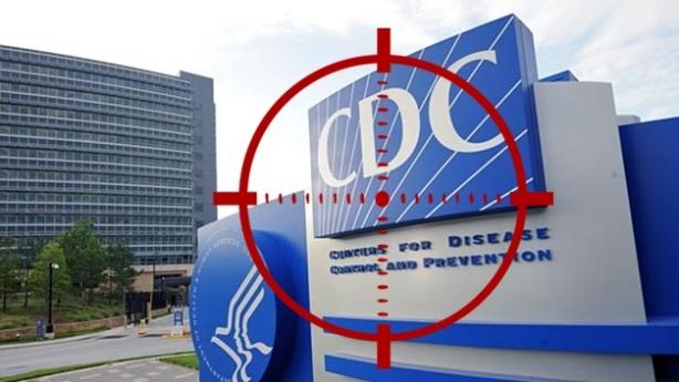 CDC Attack