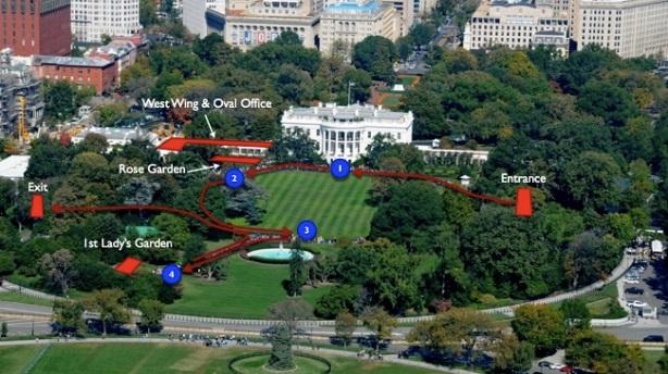 garden-tour-maps-001
