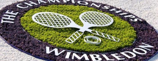wimbledon-2014-bso