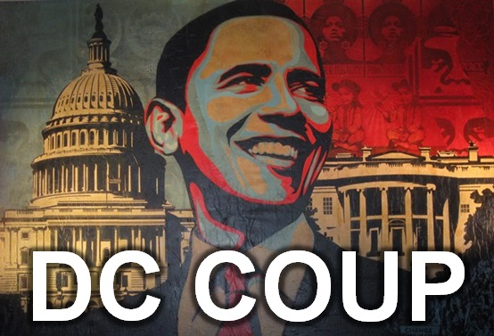 DC COUP