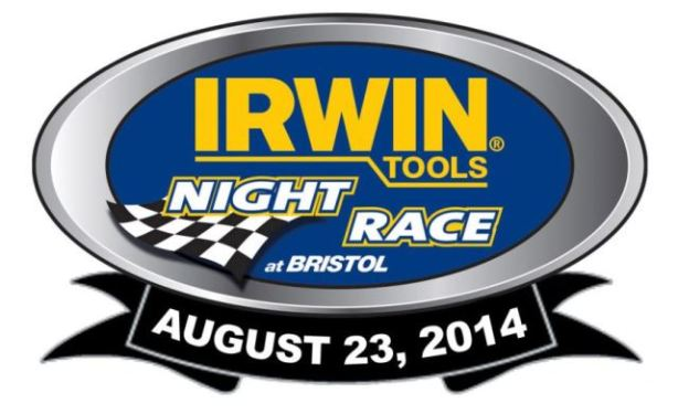 Irwin Night Race 2014 Patch for web