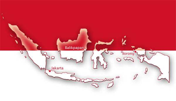 map_indonesia_02