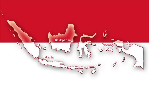 map_indonesia_02