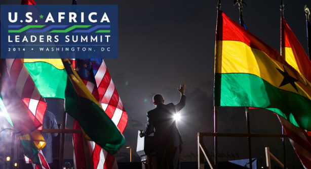 Us-Africa-leaders-summit-programme-released