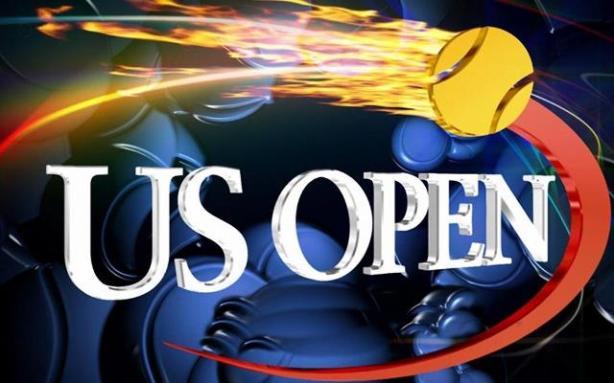 us-open-tennis-logo-916106101