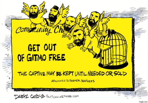 get-out-of-gitmo-free