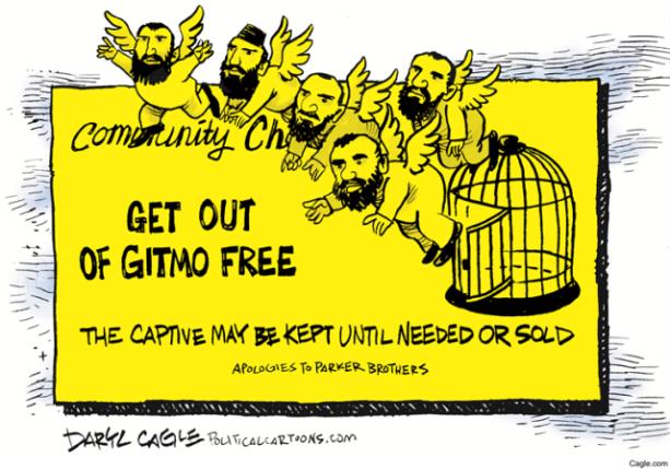 get-out-of-gitmo-free