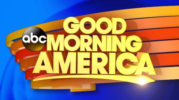 Good_Morning_America_2013