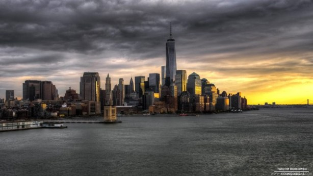 lower-manhattan-sunset-11-30-2013_hd-720p-1024x576