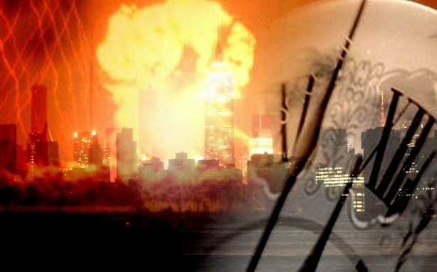 Nuclear_destruction_of_NYC_in_September_2015
