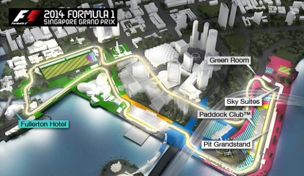 SingaporeGP-map1-fullerton