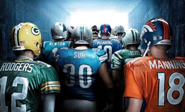 SUPER_2012_NFL_P_10473R_EndlessTunnel_