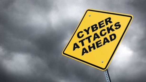 u-s-government-warned-of-9-11-like-cyber-attack-67071d7042