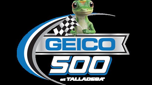 14-GEICO-500_DK