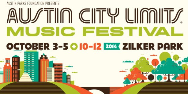 acl2014Top-0422