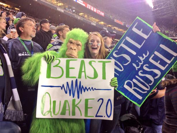 beast-quake