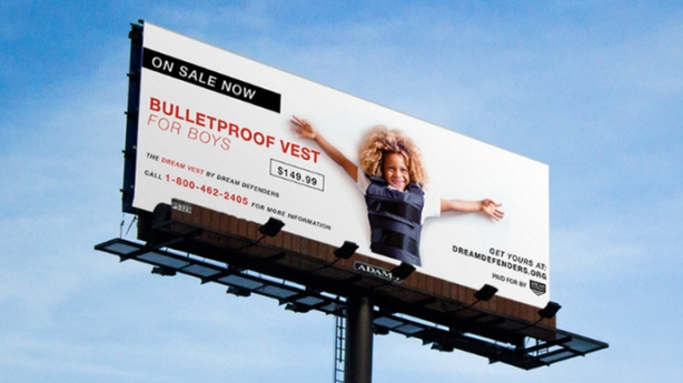 bulletproof-vest-florida-billboard.si