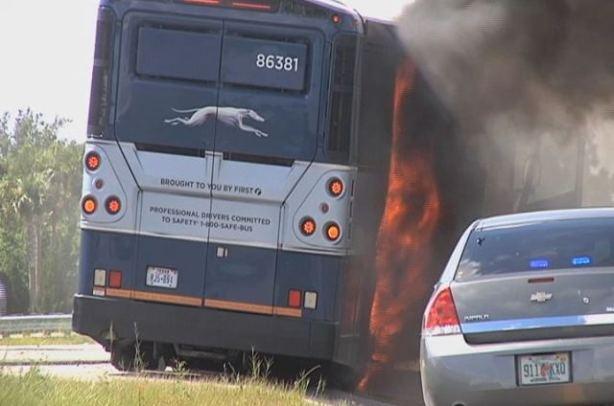 Grayhound-bus-fire-Viera-2-0709