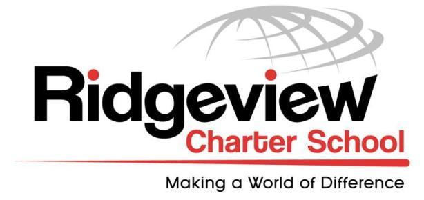 RidgeviewCSlogo4C