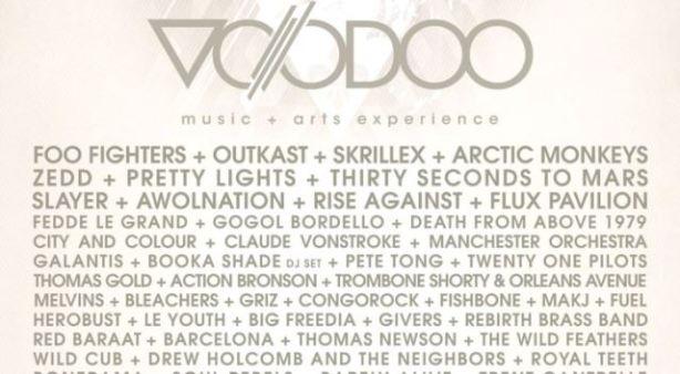 voodoo2014lineup-726x400