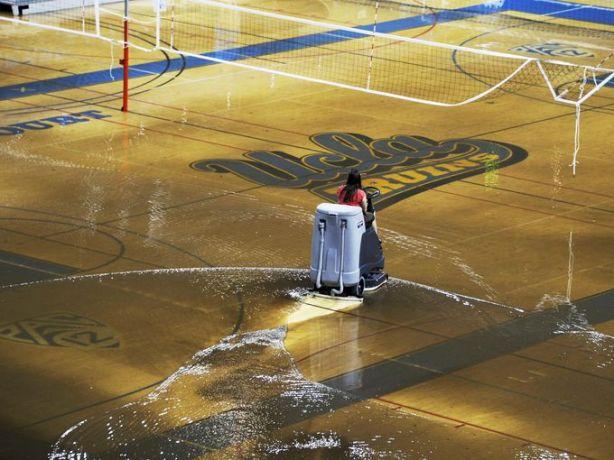 1406690480000-AP-UCLA-Flooding-005