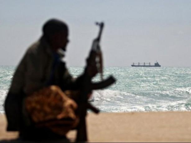 2-1-Somalia_AFP