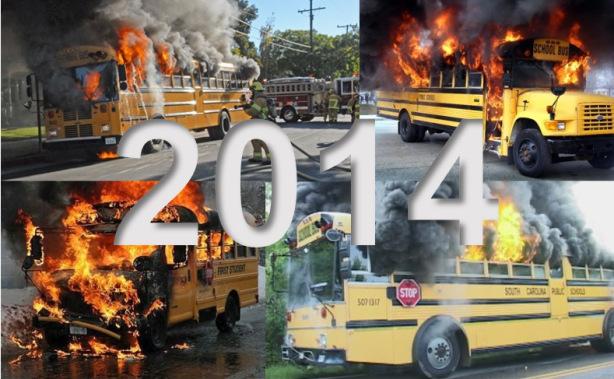 2014-school-bus-terror