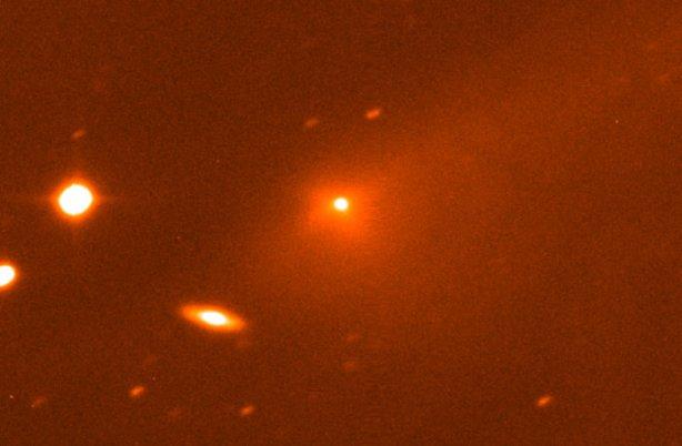 Comet_67P_Churyumov-Gerasimenko_node_full_image_2
