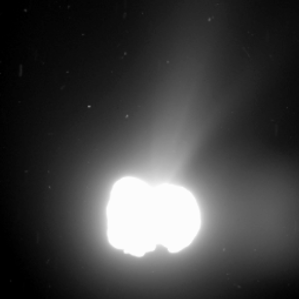 Comet_activity_on_2_August_2014_node_full_image_2