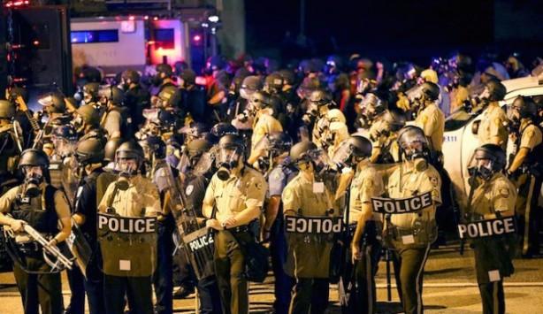 FergusonPDready-665x385