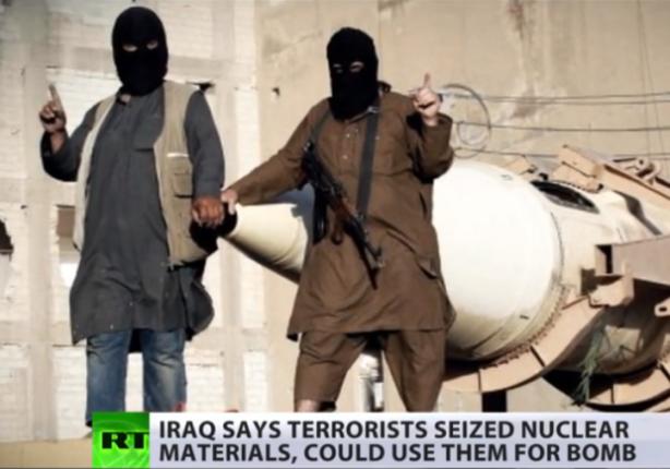 ISIS-nuclear-Iraq-620x435