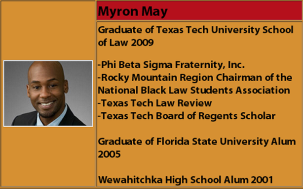 myron-may-profile2