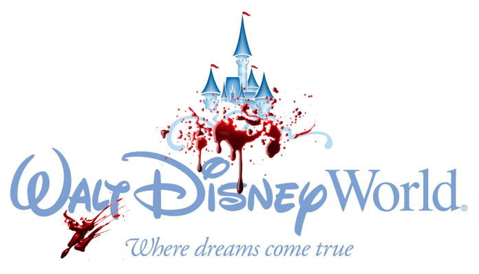 obama drone strikes 2017 with Obama Plotting November 2014 Attack On Walt Disney World In Orlando Fl on Martin Luther King Jr in addition  likewise White House Says No Americans Will Be Targeted In Terror Strikes besides Will Play James Bond Next Design Team Went Work Find besides Happy Martin Luther King Jr Day.