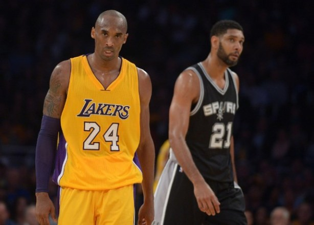454171-kobe-bryant-vs-spurs-in-2014