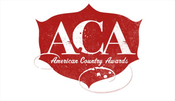 American_Country_Awards_Logo
