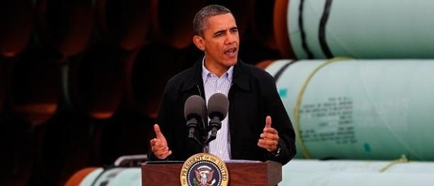 barack-obama-keystone-getty-images-e1391212085715