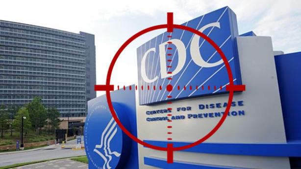 cdc-attack