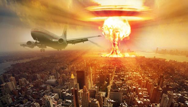 flight-mh-370-nuke-attack.jpg