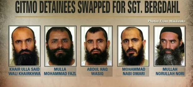 gitmo-detainees-released-2